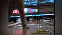 Me And My Bowling #1