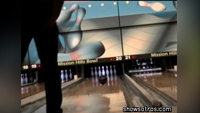 Me And My Bowling #2